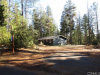 Photo of 19038 New York Flat Road, Forbestown, CA 95941 (MLS # OR17277237)