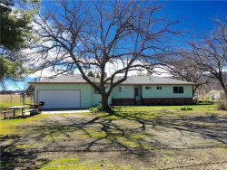 Photo of 2310 Collins Avenue, Stonyford, CA 95979 (MLS # OR18052376)