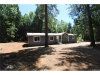 Photo of 16652 Garland Road, Forest Ranch, CA 95942 (MLS # OR18106721)