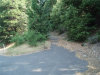 Photo of 24 Oroville Quincy Hwy, Brush Creek, CA 95966 (MLS # OR18171712)