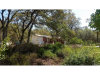 Photo of 128 Grand Oak Dr., Oroville, CA 95966 (MLS # OR18204306)