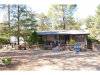 Photo of 2042 Oregon Gulch Road, Oroville, CA 95965 (MLS # OR18251340)