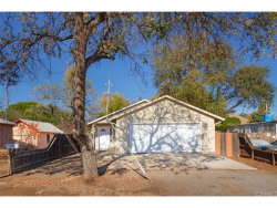 Photo of 2112 Fort Wayne Street, Oroville, CA 95966 (MLS # OR18283538)