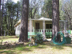 Photo of 150 Bloomer Hill Road, Berry Creek, CA 95916 (MLS # OR19014735)