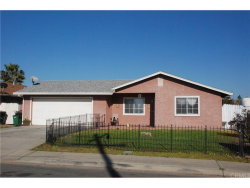 Photo of 452 Little Avenue, Gridley, CA 95948 (MLS # OR19023922)