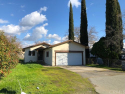 Photo of 1370 12th Street, Oroville, CA 95965 (MLS # OR19029209)