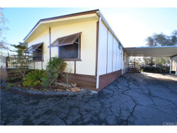 Photo of 128 Apache Circle, Oroville, CA 95966 (MLS # OR19031336)