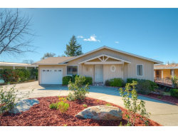Photo of 525 Silver Leaf Drive, Oroville, CA 95966 (MLS # OR19037749)