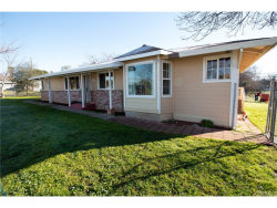 Photo of 1780 7th Street, Oroville, CA 95965 (MLS # OR19037967)