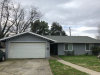 Photo of 901 Fairview Drive, Gridley, CA 95948 (MLS # OR19051912)