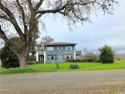 Photo of 1011 Chandon Avenue, Gridley, CA 95948 (MLS # OR19063542)