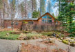 Photo of 4022 Cedar Ranch Road, Yankee Hill, CA 95965 (MLS # OR19076539)