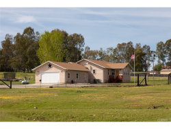 Photo of 422 Justelle, Oroville, CA 95965 (MLS # OR19079552)