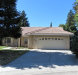 Photo of 3395 Alicia Court, Yuba City, CA 95993 (MLS # OR19084293)