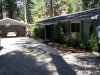 Photo of 16924 Cache Lane, Brownsville, CA 95919 (MLS # OR19087100)