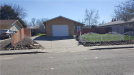Photo of 349 Paradox Drive, Gridley, CA 95948 (MLS # OR19096559)
