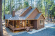 Photo of 3120 Bald Rock Road, Berry Creek, CA 95966 (MLS # OR19099039)