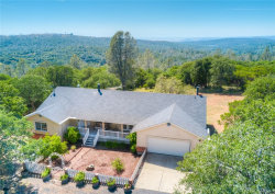Photo of 127 Eagle Vista Drive, Oroville, CA 95966 (MLS # OR19120144)