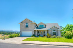 Photo of 155 Oroview Drive, Oroville, CA 95965 (MLS # OR19131849)