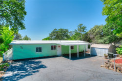 Photo of 95 Greenbrier Drive, Oroville, CA 95966 (MLS # OR19131883)