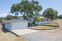 Photo of 2681 Oro Garden Ranch Road, Oroville, CA 95966 (MLS # OR19132721)