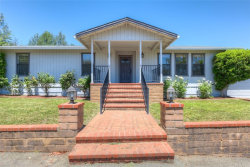 Photo of 210 Fairhill Drive, Oroville, CA 95966 (MLS # OR19133591)