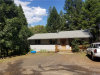 Photo of 70 Berryessa Lane, Berry Creek, CA 95916 (MLS # OR19133773)