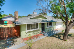 Photo of 22 Coventry Drive, Oroville, CA 95966 (MLS # OR19137456)