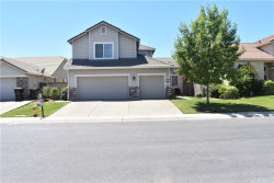 Photo of 1915 Indiana Street, Gridley, CA 95948 (MLS # OR19165938)