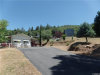 Photo of 11419 Nelson Bar Road, Oroville, CA 95965 (MLS # OR19170989)