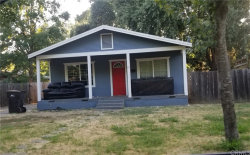 Photo of 911 Oregon Street, Gridley, CA 95948 (MLS # OR19184524)