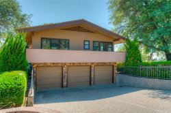 Photo of 111 Schroder Drive, Oroville, CA 95966 (MLS # OR19188128)