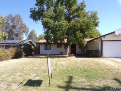 Photo of 1956 7th Street, Oroville, CA 95965 (MLS # OR19191470)