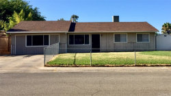 Photo of 2686 Forestview Drive, Oroville, CA 95966 (MLS # OR19193032)