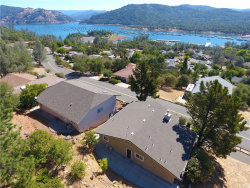 Photo of 6303 Jack Hill Drive, Oroville, CA 95966 (MLS # OR19194361)