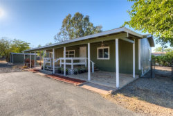 Photo of 1931 Plumas Avenue, Oroville, CA 95965 (MLS # OR19199023)