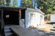 Photo of 1465 Bald Rock Road, Berry Creek, CA 95916 (MLS # OR19219657)