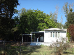 Photo of 2620 Williams Avenue, Oroville, CA 95968 (MLS # OR19235815)