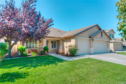 Photo of 619 Abbey Drive, Fairfield, CA 94534 (MLS # OR19236047)