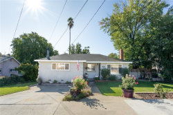 Photo of 3065 Gawthorne Avenue, Oroville, CA 95966 (MLS # OR19236836)