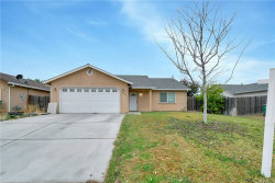 Photo of 1475 Indiana Street, Gridley, CA 95948 (MLS # OR19251141)