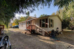 Photo of 101 Ramsay Avenue, Gerber, CA 96035 (MLS # OR19268446)