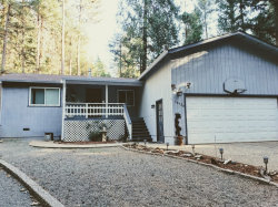 Photo of 14730 Memory Lane, Magalia, CA 95954 (MLS # OR19270142)