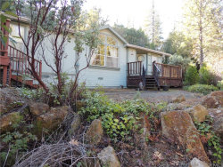 Photo of 30 Simpson Ranch Road, Berry Creek, CA 95916 (MLS # OR20020662)