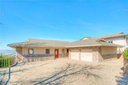 Photo of 6151 Beckwourth Way, Oroville, CA 95966 (MLS # OR20031330)