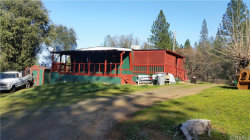 Photo of 16 Faye Mar Dr., Oroville, CA 95965 (MLS # OR20036939)