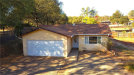 Photo of 360 Glenn Drive, Oroville, CA 95966 (MLS # OR20037721)