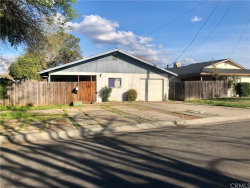 Photo of 5305 Walmer Road, Oroville, CA 95966 (MLS # OR20053161)