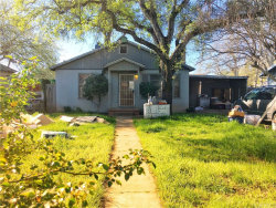 Photo of 1938 Rose Street, Oroville, CA 95966 (MLS # OR20054056)