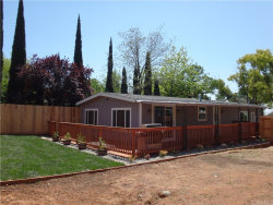 Photo of 534 Silver Leaf Drive, Oroville, CA 95966 (MLS # OR20055680)